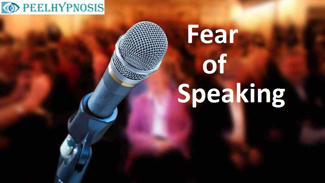 Fear-of-Speaking.jpg