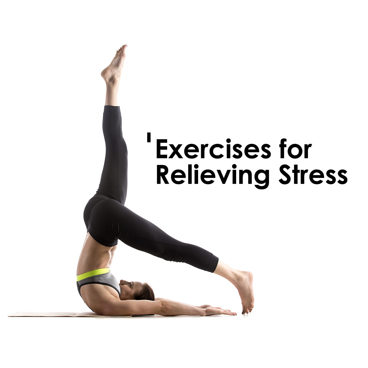 Exercise-for-releiving-Stress-and-Anxiety-1200x1200.jpg